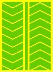 环氧止滑车道专用地坪